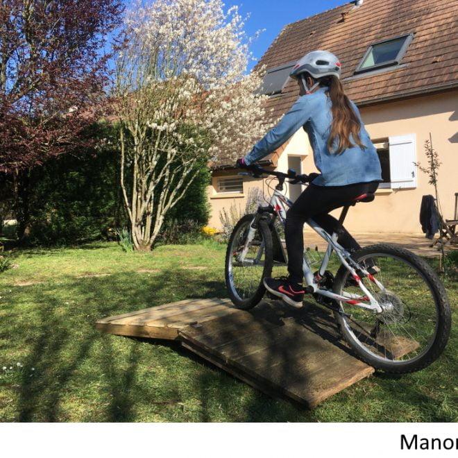 Manon 6A